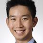 Jeffrey Heng
