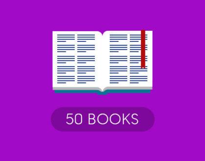 Web Design - 50 Best Web Design Books You Should Read in 2016