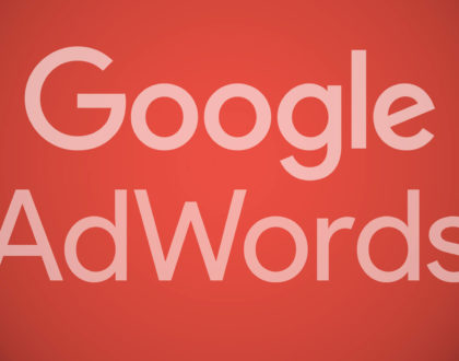 SEO - AdWords Price Extensions spotted on desktop