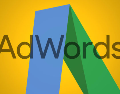 PPC - AdWords Editor update supports Shopping Showcase Ads