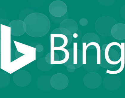 "PPC - Bing's ""My Saves"" feature lets users save video, image and shopping searches across devices"