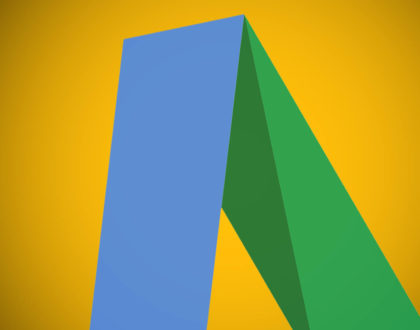 PPC - 3 AdWords extensions now eligible for call-only ads