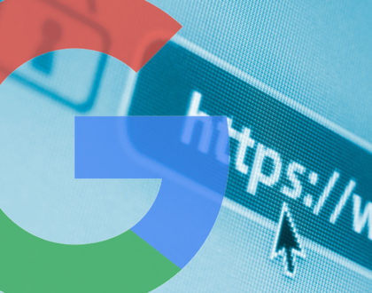 PPC - Google Search Console warns of nonsecure collection of passwords with upcoming Chrome browser release