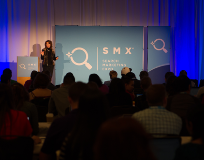 PPC - Be the first to see the updated SMX West agenda
