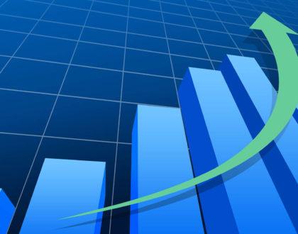 SEO - 2017 growth hacks: Optimizing organic market share