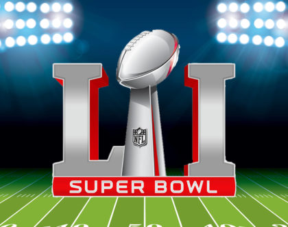 SEO - Report: Releasing Super Bowl ads early jump-starts lifts in brand search