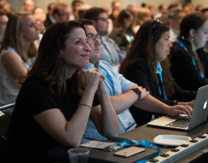 SEO - SMX Advanced is almost sold out! Less than 100 tickets left.