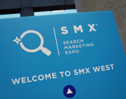 SEO - SMX West session: The definitive guide to local search ranking factors