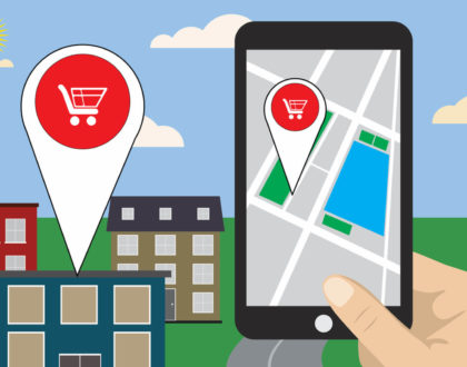 PPC - Is it time to consider local marketing automation software?