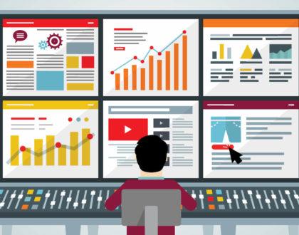 PPC - Learn the basics of programmatic advertising