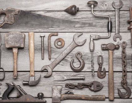 SEO - Buyer's guide: Content marketing tools