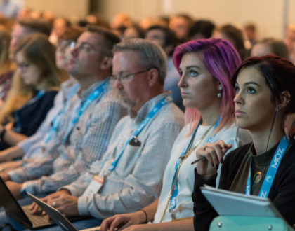 PPC - Save the Date: SMX East is back in NYC Oct 24-26