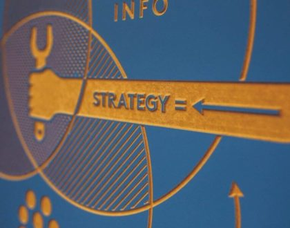 SEO - PPC strategy: Planning beyond the click