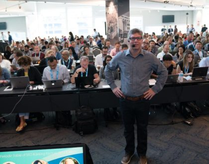 SEO - 7 great reasons to attend SMX Advanced in 2 weeks