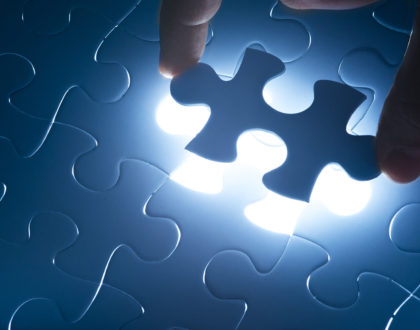 SEO - SEO: The missing piece in brand protection