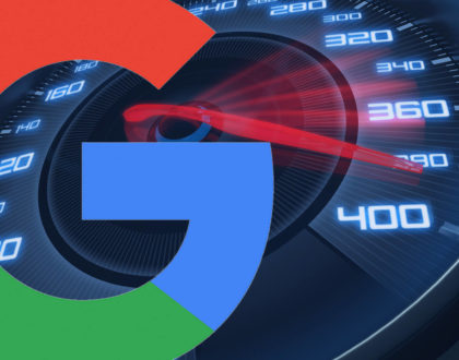 SEO - Google rolling out support for AMP landing page in AdWords search campaigns globally