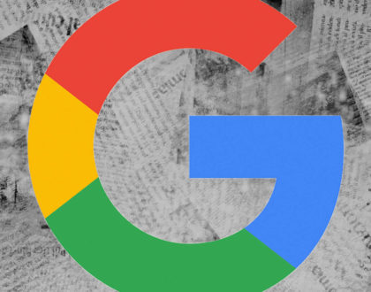 SEO - Google making renewed effort to help news publishers drive more subscriptions