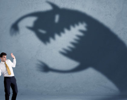 PPC - Beware the monsters of paid search