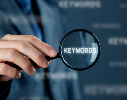 PPC - Bing Ads retiring Campaign Planner in favor of Keyword Planner