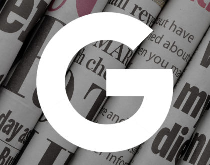 PPC - Report: Google ending 'first click free' to help publishers boost subscriptions