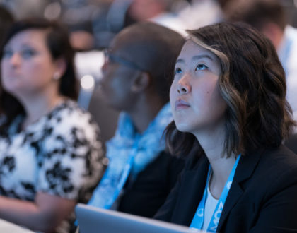PPC - 3 days of SEO and SEM tactics at the lowest rates. SMX East prices increase next week!