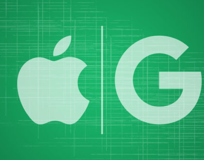 SEO - Analyst: Google's default search deal worth $3 billion to frenemy Apple