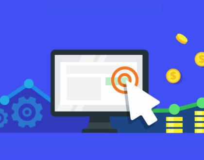 PPC - 2017 growth hacks: Use affiliates to improve PPC reach