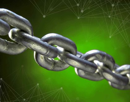 PPC - 5 steps to creating a more efficient link-building campaign