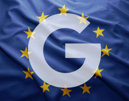 PPC - Report: Google to appeal $2.7 billion EU fine