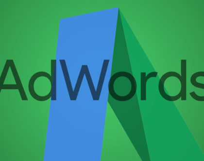 SEO - Google AdWords to roll out 'parallel tracking' to speed up mobile landing page delivery