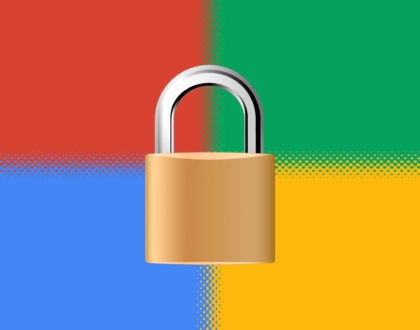 SEO - Moving to HTTPS? Don't miss this unique opportunity!