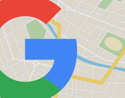 PPC - A brief history of Google's most important local search updates
