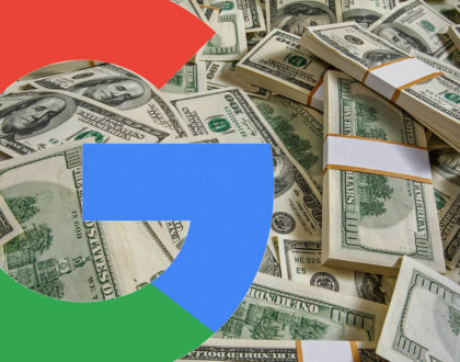 SEO - UPDATED The AdWords 2x budget change: Considering the potential impact