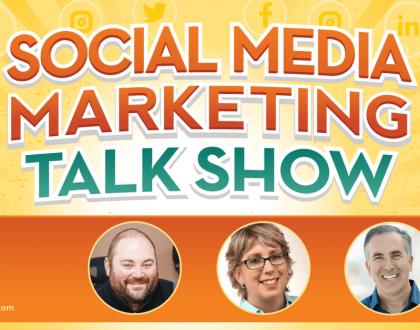 Social Media Marketing - Twitter API Changes and LinkedIn Groups Relaunching