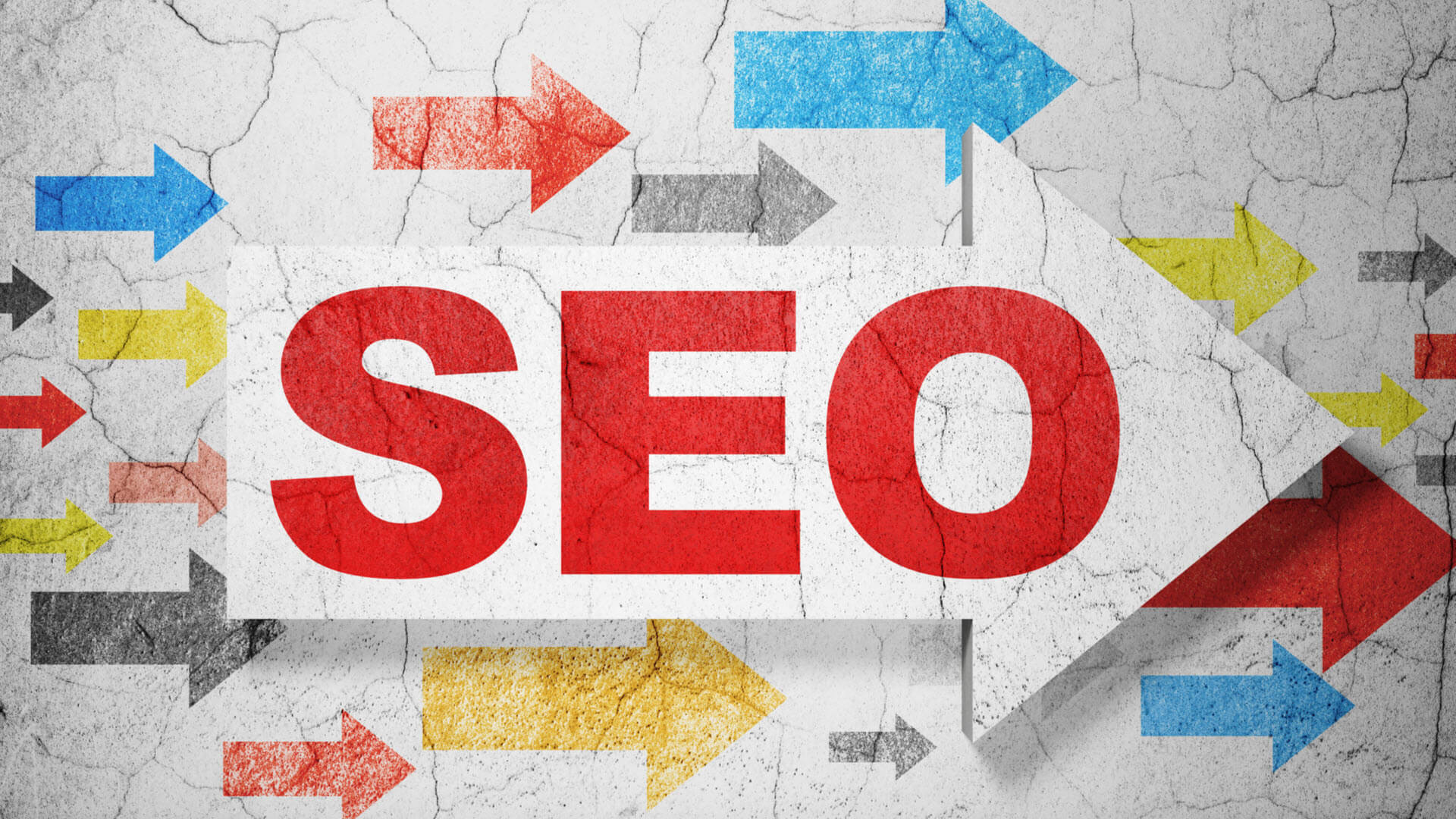 PPC - Majority of SMBs doing SEO are in-housing