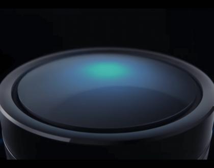 SEO - Microsoft seeks more Cortana distribution, deeper integration on Android, iOS