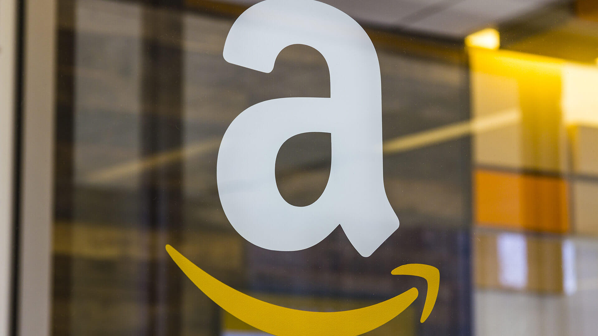 PPC - Amazon had a record-breaking holiday season, here's how advertisers managed it