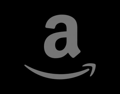 SEO - Amazon Sponsored Products ads now support dynamic bidding, bid adjustments