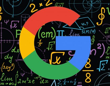 SEO - SEOs noticing ranking volatility in Google's search results