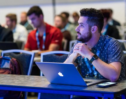 PPC - 10 reasons you need to attend SMX West