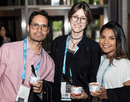 PPC - SMX West is next week – don't miss your chance to attend!