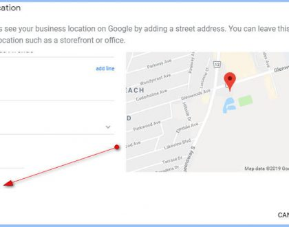 PPC - 6 things you need to know about Google's change for service area businesses