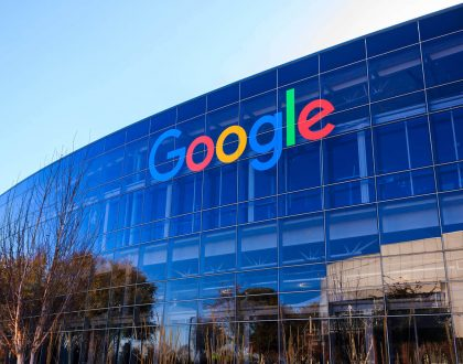 SEO - Google's Q3 ad revenue growth propelled by mobile search, YouTube