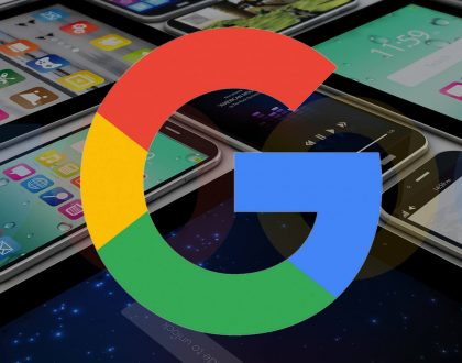 SEO - Video comes to Google responsive display ads