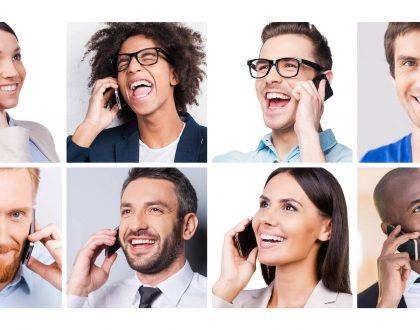 PPC - 12 leading call analytics vendors profiled