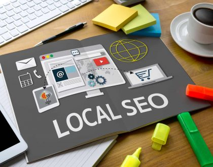 PPC - Survey: Local SEO an 'artisanal' discipline dominated by small agencies