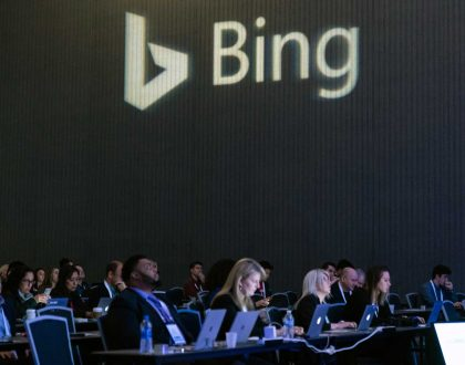 SEO - Bing to publishers: Start using new Bing URL submission process for indexing now