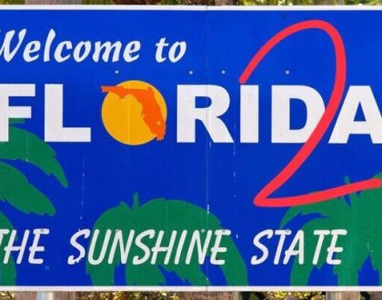 SEO - Let's clear things up: Google's 'Florida 2' algorithm update is not related to original Florida update