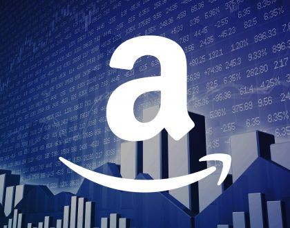 SEO - Teikametrics adds hourly bidding optimization for Amazon advertising