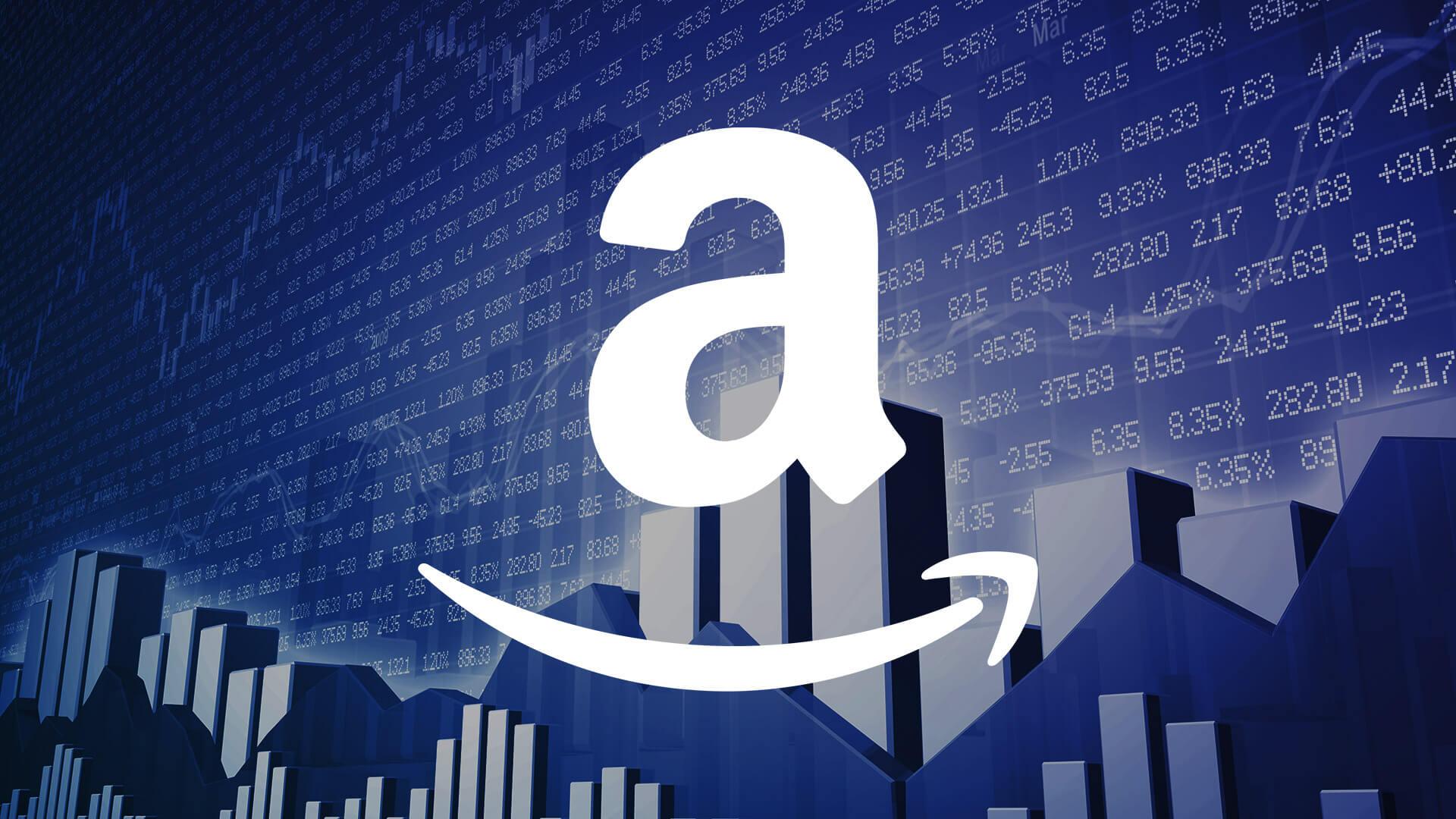 SEO - Teikametrics adds hourly bidding optimization for Amazon advertising